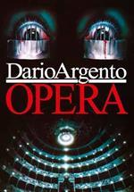 Opera (DVD)