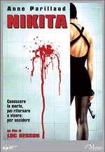 Nikita (DVD)
