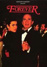 Forever. Per sempre (DVD)