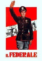 Il federale (DVD)