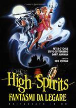 High Spirits - Fantasmi da legare (Restaurato in HD)