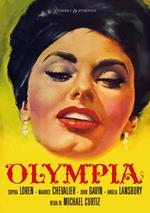 Olympia (DVD)