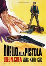 Duello alla pistola (Restaurato in HD) (DVD)