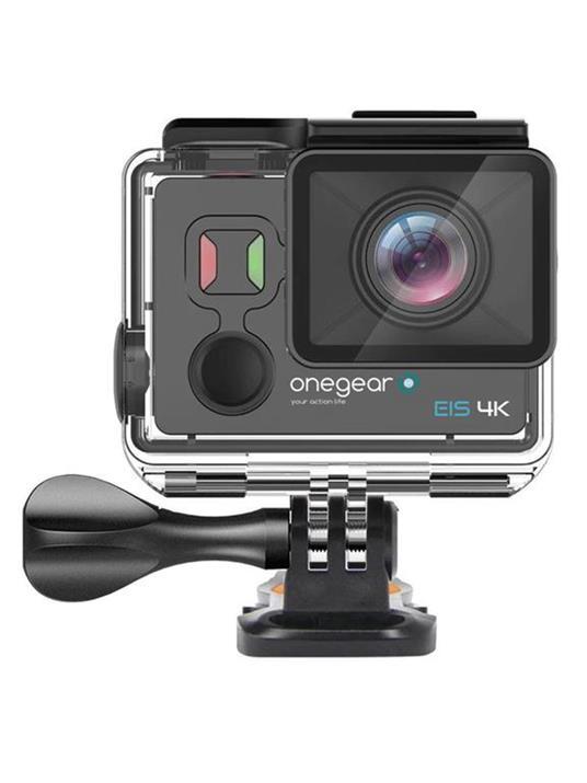 Onegearpro EIS 4K FUN fotocamera per sport d'azione 4K Ultra HD CMOS 16 MP Wi-Fi - 2