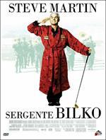Il sergente Bilko
