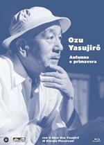 Ozu Yasujiro. I sei capolavori restaurati (6 Blu-ray)