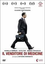 Il venditore di medicine