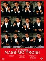 Massimo Troisi (3 DVD)