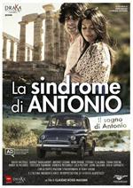 La sindrome di Antonio (DVD)