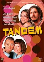 Tandem (DVD)