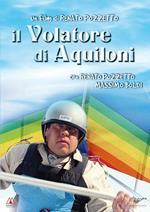 Il volatore di aquiloni (DVD)
