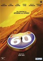Interstate 60 (DVD)