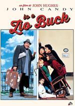 Io e zio Buck (DVD)