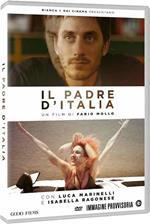 Il padre d'Italia (DVD)