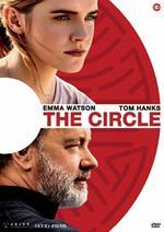 The Circle (DVD)