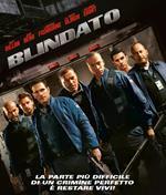 Blindato (Blu-ray)
