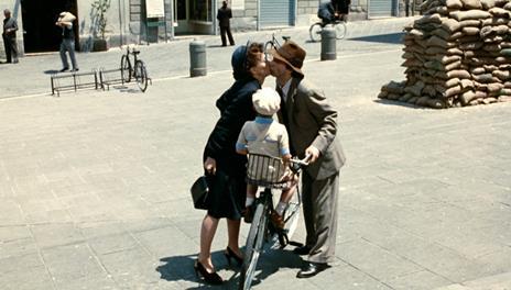 La vita è bella (Blu-ray) di Roberto Benigni - Blu-ray - 2