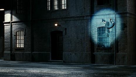 La vita è bella (Blu-ray) di Roberto Benigni - Blu-ray - 5