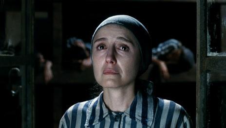 La vita è bella (Blu-ray) di Roberto Benigni - Blu-ray - 6