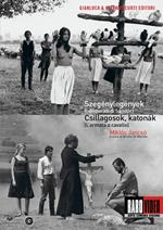 Miklós Jancsó Collection (2 DVD)