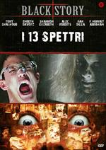 I 13 Spettri (DVD)