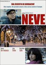 Neve (DVD)