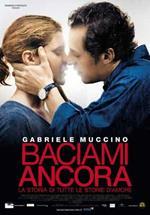 Baciami ancora (DVD)