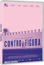 Controfigura (DVD)