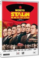 Morto Stalin se ne fa un altro (DVD)