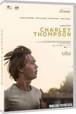 Charley Thompson (DVD)