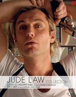 Collezione Jude Law (2 Blu-ray)