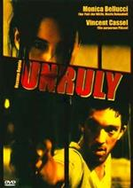 Unruly (DVD)
