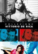 Cofanetto De Sica (3 DVD)