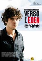 Verso l'Eden (DVD)