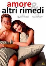 Amori e altri rimedi (DVD)