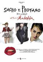 Sacro e profano (DVD)