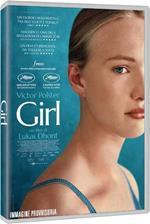 Girl (DVD)