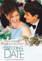 Wedding Date (DVD)