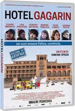 Hotel Gagarin (DVD)