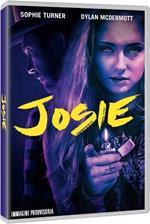 Josie (DVD)