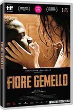 Fiore gemello (DVD)