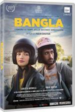 Bangla (DVD)