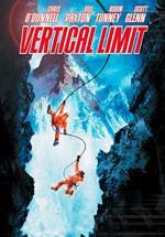 Vertical Limit (DVD)