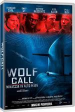 Wolf Call (DVD)