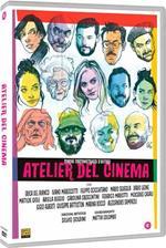 Atelier del cinema 2019 (DVD)