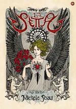 La setta  (DVD)