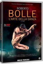 Roberto Bolle (DVD)
