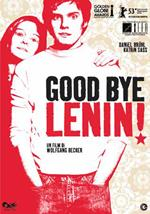 Good Bye Lenin (DVD)