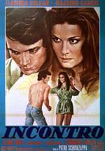 Incontro (DVD)