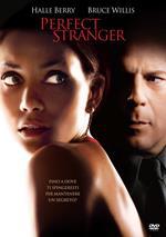 Perfect Stranger (DVD)